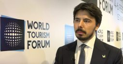 World Tourism Forum Global Meeting değerlendirme