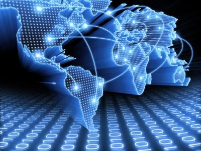 Dış ticarette 'online sipariş' dönemi