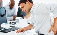 Ofis hastalıklarından nasıl korunabiliriz?