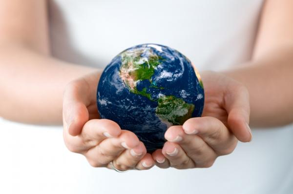 Dış ticarette karı arttırmak için neler yapılmalı?