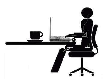 Sağlığa elverişli ofis dizaynı nasıldır?