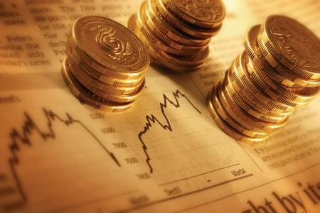Finans sektöründe iş ve kariyer fırsatları