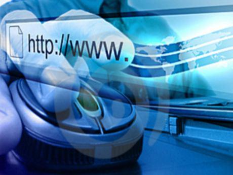 İnternet sektöründe 2013 beklentileri
