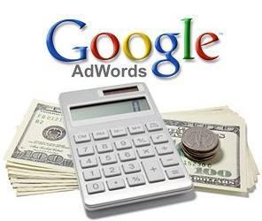 İnternet reklamlarının diğer mecralara göre avantajları nelerdir?