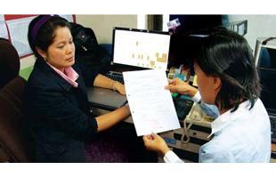 Ofis hastalıklarından korunmanın temel yolları