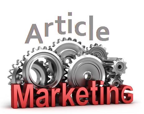 Article Marketing nedir?