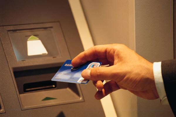 Bankacılıkta hangi alanlar daha avantajlı?
