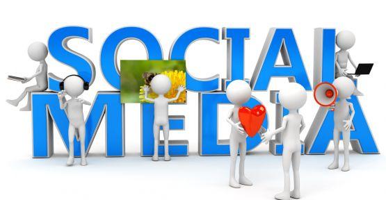 Sosyal medya pazarlamasının gücü nerede yatıyor?
