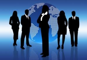 İtibar yönetiminde temel kural: Etik ilkelere bağlılık