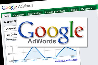 Markalar için Adwords ne zaman kritik önem taşır?