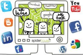 Sosyal medyada markalar nasıl var olmalı? Stratejik olarak nelere dikkat edilmeli?