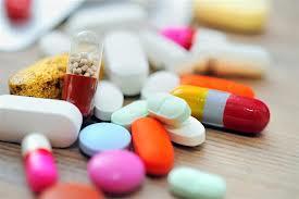 2013 yılı ilaç sektörü için büyük önem taşıyor