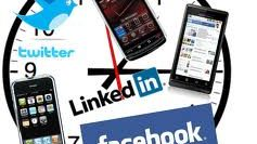 Sosyal medyada markalar ve sosyal mağazacılık dönemi