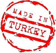 Türk markaları 500 milyarlık hedefe ulaşacak mı?
