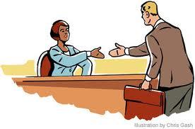 İşe alımda adayların hangi özellikleri dikkate alınıyor?