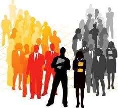İş başvuru sürecinde adaylar nelere dikkat etmeli?