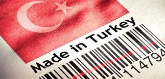 Dış pazarda Türk şirketleri nasıl bir yol izlemeli?