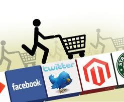 Dijital pazarlamada ilk adım