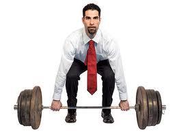 Ofis çalışanları sporu nasıl yapmalı?