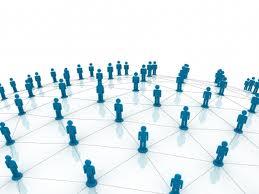 Kurum başarısında kilit nokta: Kurumsal iletişim