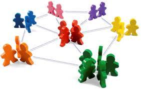 İş yaşamında 'sağlam bir network'e nasıl sahip olabilirsiniz?