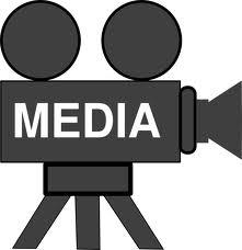 Medya mı? Media mı?