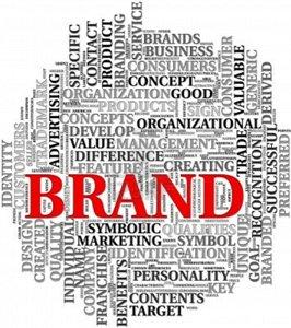 Marka bilinirliği sağlamada sosyal medyanın rolü