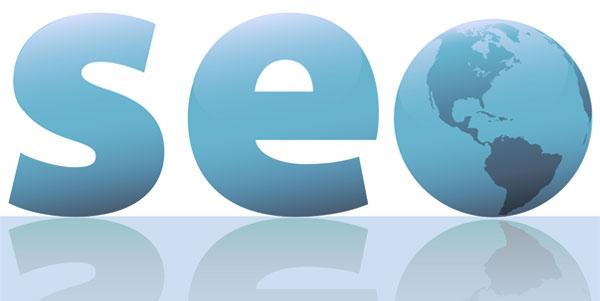 SEO nedir ve nasıl yapılır?