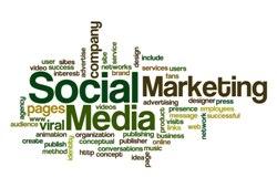 Sosyal medya iletişimi markalar için neden vazgeçilmez?