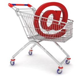 Dijital pazarlamanın Türkiye'deki gelişimi