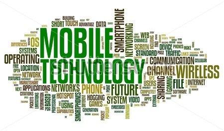 Mobil uygulamalarda başarı neye bağlı?