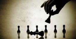 Şirketlerde strateji nasıl geliştirilmelidir?