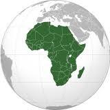 Dış ticarette neden Afrika?