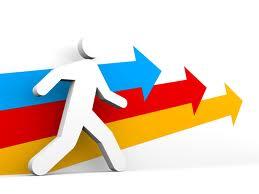 Kariyer planı yaparken nelere dikkat edilmeli?