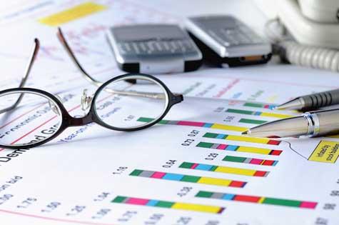 Girişimciler için iş planı hazırlamak neden önemli