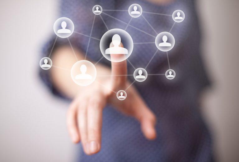 Markalar online ortamda nelere önem göstermeli, nelerden kaçınmalı?