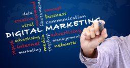Dijital pazarlamada doğrular ve yanlışlar neler?