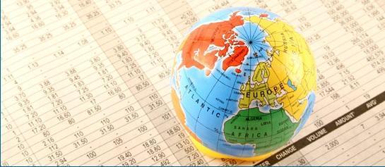 2023 hedefini gerçekleştirmenin yolu ihracata dayalı büyümeden geçiyor