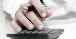 KOBİ'lerde maliyet hesaplama sisteminin önemi