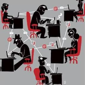 Türkiye'de dijital medyanın geleceği