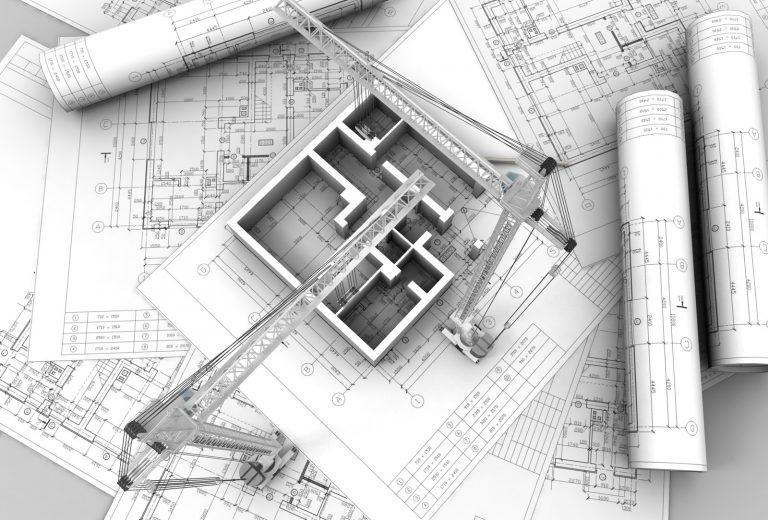 2023'de Türk inşaat sektörü dünyada nasıl bir konuma sahip olacak?