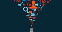 Dijital pazarlamada kariyer yapabileceğiniz alanlar