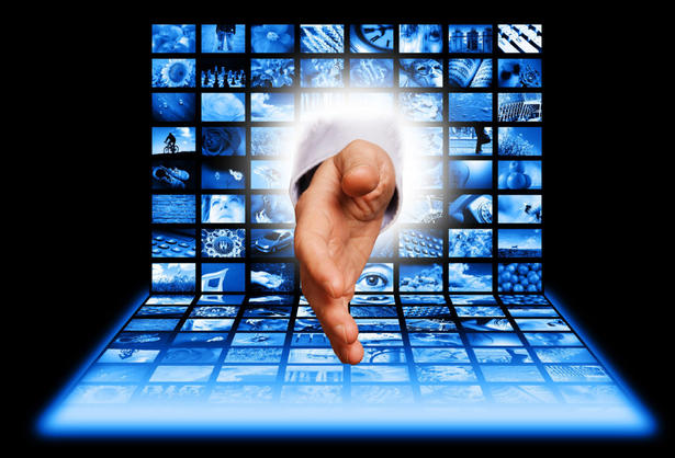 Markalar dijital iletişimi nasıl yürütmeli?
