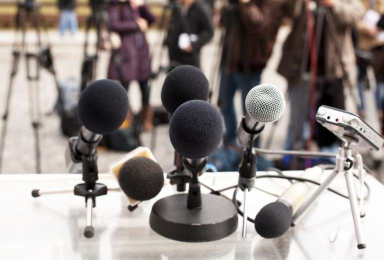 Markalar medya ile ilişki kurarken nelere dikkat etmeli?