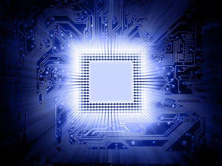 Akıllı kimlik teknolojisinin avantajları