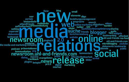 Medya sektöründe taşlar yerine oturuyor mu?