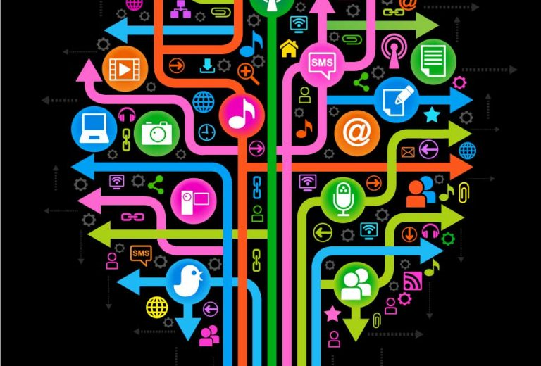 Markalar dijital medyada reklamının gücünü keşfetti mi?