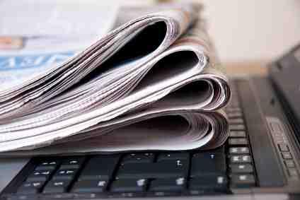 Geleneksel medyada son durum ne?
