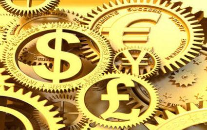 Merkez Bankası'nda döviz rezervi ne seviyede?