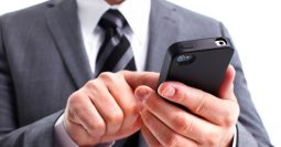 Mobil cihaz alanlar en çok nelere dikkat ediyor?